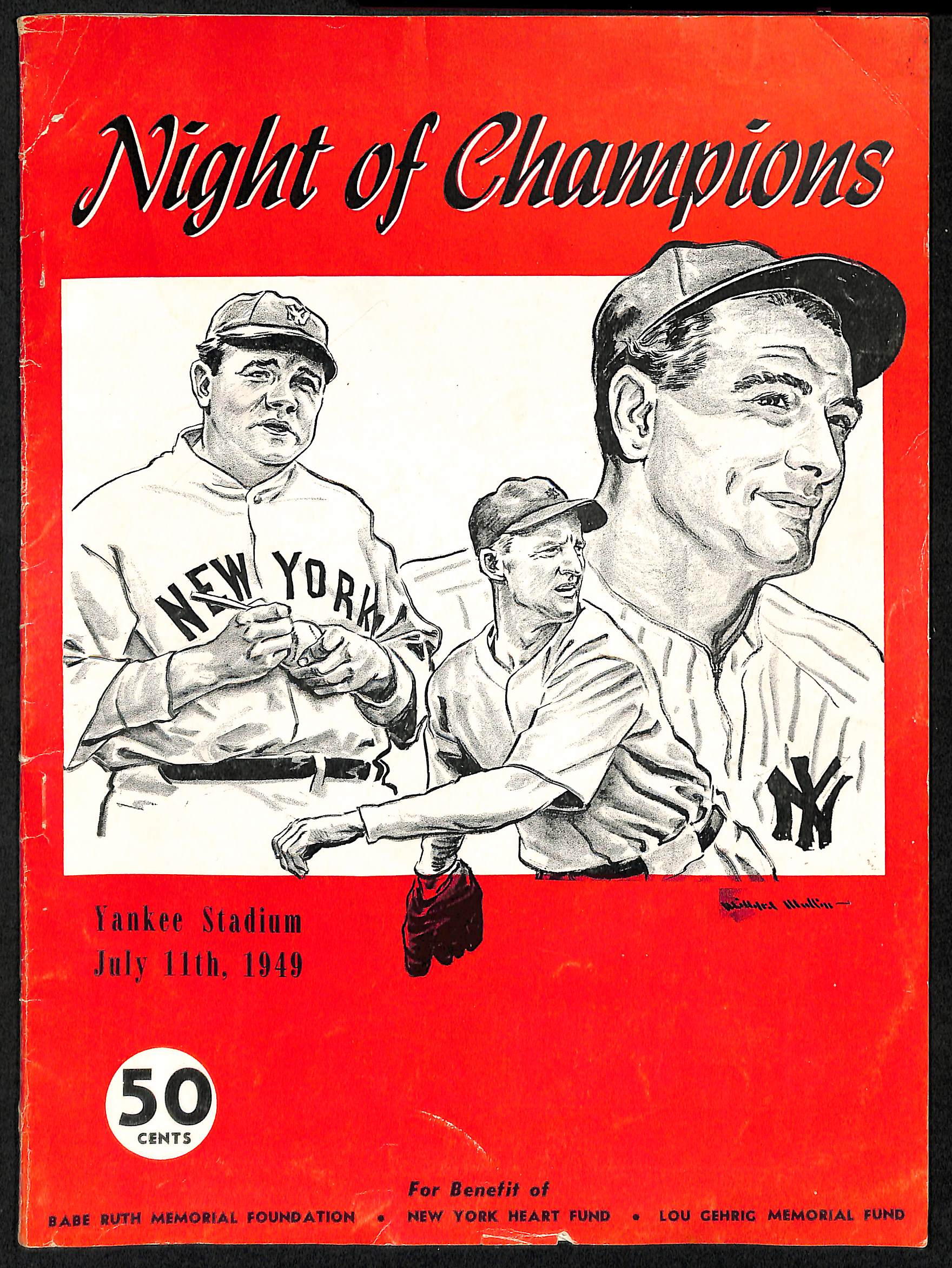 Who was babe ruth book summary-6270
