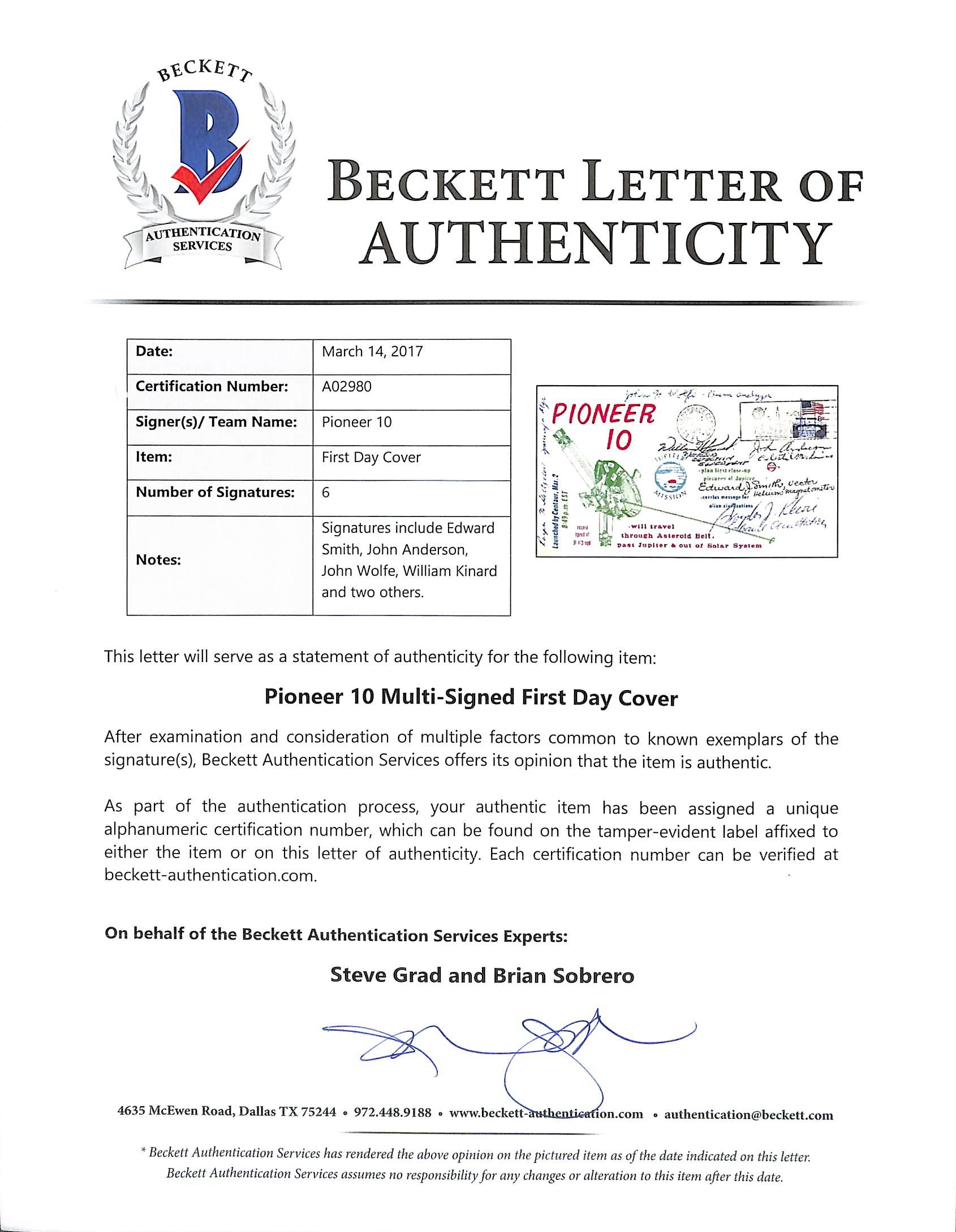 Arson Investigator Cover Letter School Speech Therapist Cover Letter