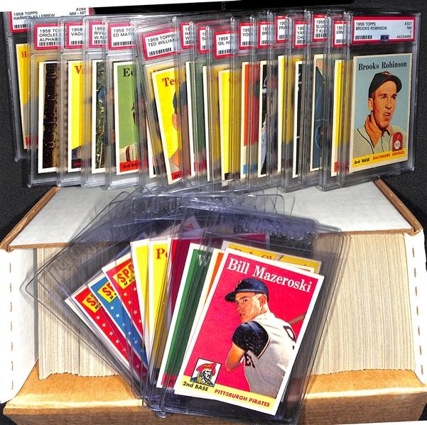 Wheatland Auction Services Sports Card Memorabilia Auctions